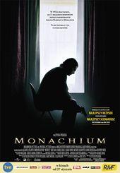 monachium_170px.jpg